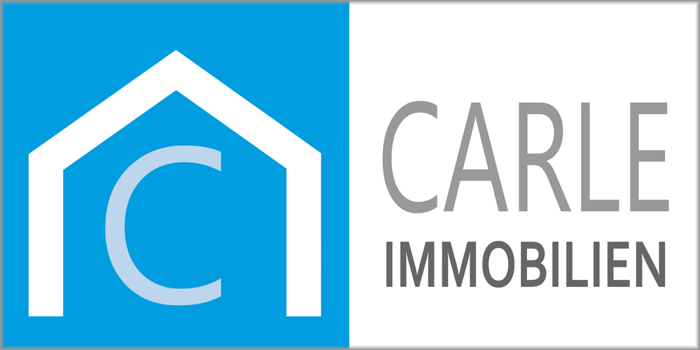 Logo_Carle-Immobilien